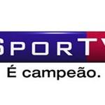 SporTV 3: programação do novo canal estreia em outubro e terá reprises e melhores momentos