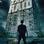 The Raid, filme de ação indonésio, já vai ganhar remake nos EUA