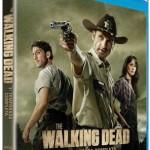 The Walking Dead: DVD e Blu-ray no Brasil e segunda temporada dividida em duas partes