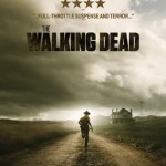 Segunda temporada de The Walking Dead ganha novo trailer