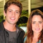A Vida da Gente: elenco, história, personagens e vídeos da nova novela das seis da Globo