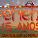 XXX15: ingressos e a programação da festa de 15 anos da XXXPERIENCE