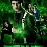 DVD de Ben 10: Invasão Alienígena – trailer, elenco e história