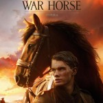 Cavalo de Guerra: trailer, elenco, sinopse e pôster do novo filme de Steven Spielberg
