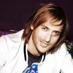 David Guetta faz shows no Brasil em novembro