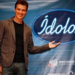 Ídolos 2012 irá ao ar em agosto com prêmio de 500 mil reais