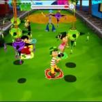 Vem aí o jogo do Chaves para Wii