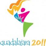 Como assistir ao Panamericano 2011: transmissão ao vivo, online e na Record