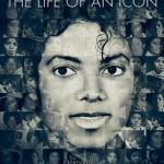 """Trailer de """"Michael Jackson: A Vida de Um Ícone"""", documentário sobre o rei do pop"""