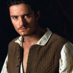 Piratas do Caribe 5: elenco pode ter o retorno de Orlando Bloom