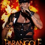 Todo Mundo Gosta é o novo DVD do Parangolé