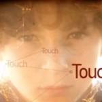 Touch: elenco, trailer e sinopse da nova série de Kiefer Sutherland