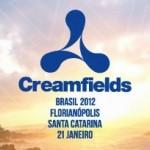 Creamfields Brasil 2012: programação e ingressos para o festival de música eletrônica