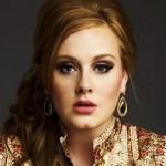 Novos Blu-ray, CD e DVD de Adele serão lançados este mês