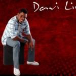 Davi Lins grava novo DVD em dezembro