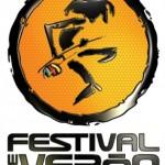 Festival de Verão de Salvador 2012: programação dos shows e ingressos