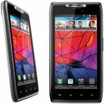 Novo Motorola RAZR: confira preço, fotos e vídeos