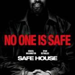 Protegendo o Inimigo: trailer, elenco, sinopse, pôster e data de estreia do novo filme de Denzel Washington