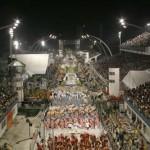 Sambas enredo 2012 de São Paulo: letra e como ouvir o CD