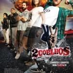 2 Coelhos: trailer, elenco, sinopse, pôster e data de estreia