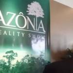 Amazônia: conheça e veja as fotos dos participantes do novo reality show da Record