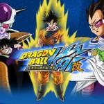 Band vai exibir Dragon Ball GT e Dragon Ball Z Kai a partir de janeiro