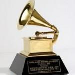 Grammy 2012: confira a lista de indicados
