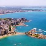Guarapari réveillon e verão 2012:  programação dos shows na cidade