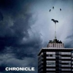Poder sem Limites: trailer, elenco, sinopse, pôster e data de estreia