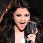 Shows da Selena Gomez em São Paulo e Rio de Janeiro: ingressos, data e local