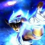Novo jogo d'Os Cavaleiros do Zodíaco terá legendas em português