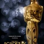 Oscar 2012: confira a lista dos vencedores