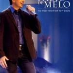 """As músicas de """"No Meu Interior Tem Deus"""", novos CD e DVD ao vivo de Padre Fábio de Melo"""