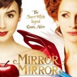 Espelho, Espelho Meu: trailer, elenco, sinopse, pôster e data de estreia