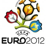 Eurocopa 2012: confira as fotos das camisas de todas as seleções