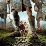 Jack: O Caçador de Gigantes – trailer, elenco, sinopse, pôster e data de estreia