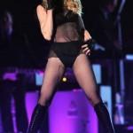 Veja a lista de músicas de M.D.N.A., novo CD de Madonna