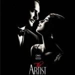 O Artista: trailer, elenco, sinopse, pôster e data de estreia de um dos favoritos ao Oscar