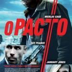 O Pacto: trailer, elenco, sinopse, data de estreia e pôster do novo filme de Nicolas Cage