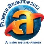 Planeta Atlântida 2012 SC – programação dos shows e preço dos ingressos