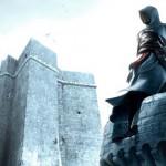 Assassin's Creed 3 será lançado em outubro
