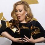 Grammy 2012: confira a lista dos vencedores