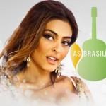 As Brasileiras: elenco, história, personagens, fotos e vídeo da nova minissérie da Globo