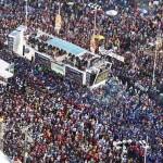 Carnaval de Salvador 2012: confira a programação, shows, horários e blocos