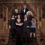 Família Adams terá musical nos teatros brasileiros