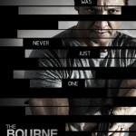 O Legado Bourne: trailer, elenco, sinopse, pôster e data de estreia do filme que NÃO terá Matt Damon