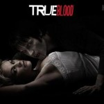 True Blood: assista ao primeiro vídeo promocional da quinta temporada