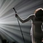 7 músicas de Whitney Houston que você deveria ouvir