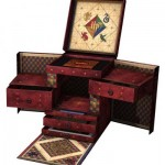 Veja a nova e FANTÁSTICA caixa com todos os DVDs/blu-rays de Harry Potter