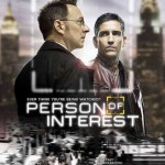 Person of Interest: segunda temporada é confirmada